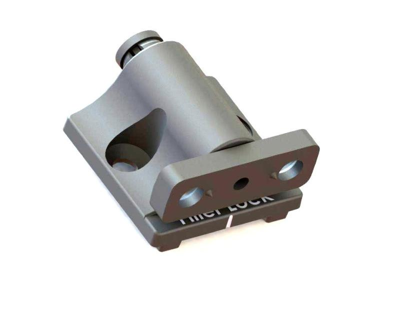 Filler Lock 1