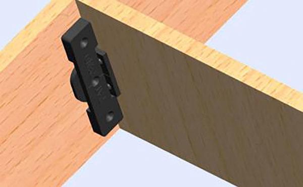Croppedimage383237 Plinthlock Original Int Corner2 2000px
