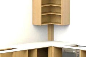 pro-fit-pipe-box-panel-lock2_2000px
