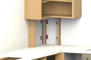 pro-fit-pipe-box-panel-lock_2000px