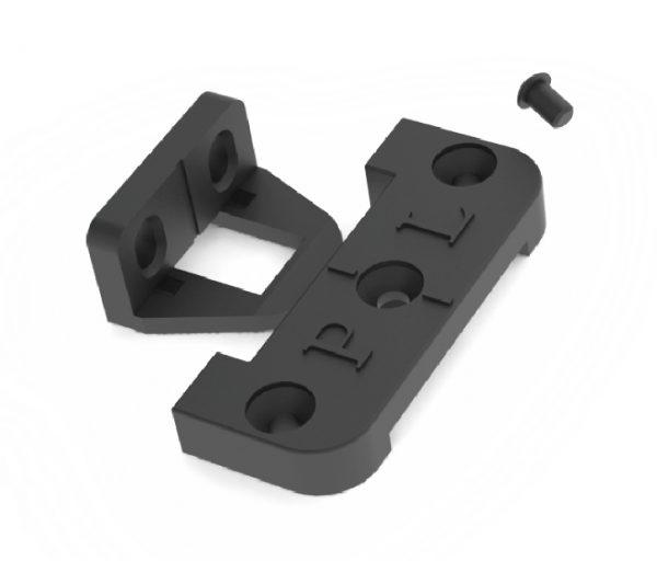 NEW Pro Fit Panel Lock