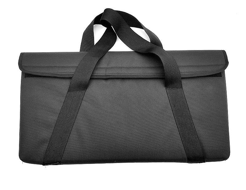 Pro Fit Pro Jig Holder Bag