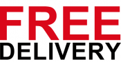 free-delivery-logo