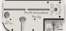 Pro-fit-Pro-jig_1